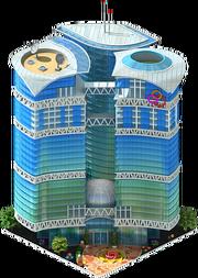 Fusionopolis Multifunctional Complex L3.png