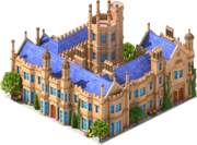 Margam Castle.png
