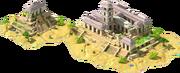 Palenque Palace L2.png