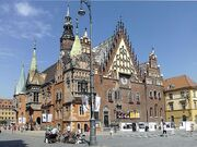 RealWorld Breslau Town Hall.jpeg