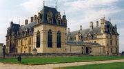 RealWorld Chateau d'Ecouen.jpg