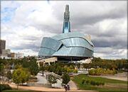 RealWorld Mint Building.jpg