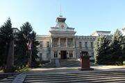 RealWorld Moldova History Museum.jpg