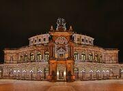 RealWorld Paris Opera (Night).jpg