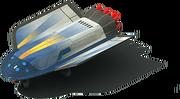 SS-57 Spaceship L0.png