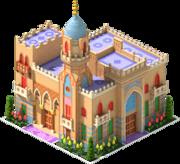 Sultan Kamel Palace.png