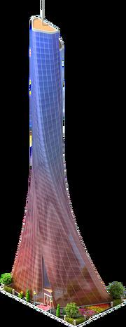 Tornado Tower (MBSpecial).png