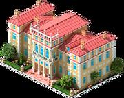 Villa della Regina.png