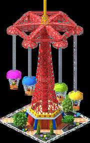 BASE Jumping Tower.png