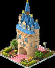 Cailhau Castle.png