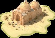 Citadel of the Sun L3.png