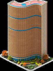 Copan Building.png