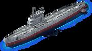 DS-16 Diesel Submarine L1.png