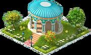 Echo Temple Terrace.png