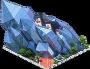 Futuroscope Pavilion.png