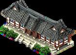 Large Korean House.png