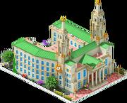Leeds Town Hall.png