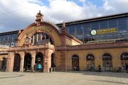 RealWorld Erfurt Train Station.jpg