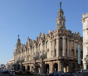 RealWorld Havana Grand Theater.jpg