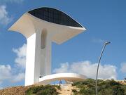 RealWorld Natal City Park Tower.jpg