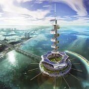 RealWorld Oceanic Platform.jpg