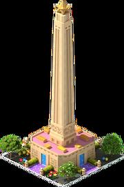 San Jacinto Monument.png