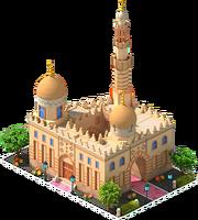Sergatmish Madrasah.png