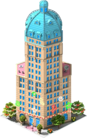 Sun Tower Hotel.png