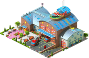 Beverly Hills Fire Station L4.png