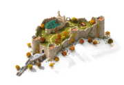 Fortress Ruins L1.png
