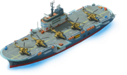 HC-25 Helicopter Carrier L1.png