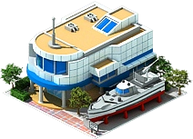 Navy Museum.png