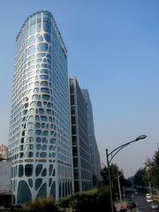 PATRICK-SLOAN-ARCHITECT-BEIJING-CHINA MAD-ARCH-CONRAD-08.jpg