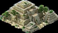Pyramid of Giza (Prehistoric).png