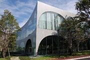 RealWorld Art University Library.jpg