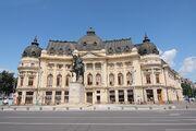 RealWorld Bucharest Central Library.jpg