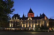 RealWorld Chateau d'Ouchy (Night).jpg