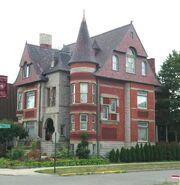 RealWorld Hunter House.jpg
