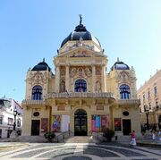 RealWorld National Theatre of Pecs.jpg
