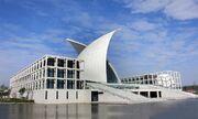 RealWorld Seven Seas Museum.jpg