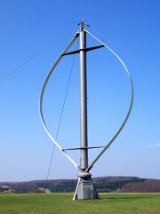 RealWorld Wind Turbines System.jpg