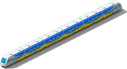 Subway Train L5.png