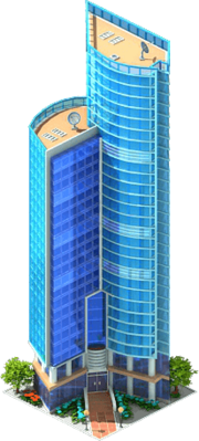Bank Administration Building.png