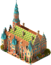 Breslau Town Hall.png