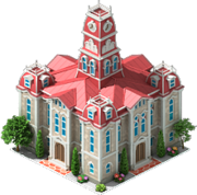 Building Hibiscus Mansion.png