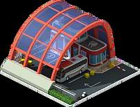 Bus Service Center.png