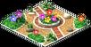 Decoration Floral Lawn.png