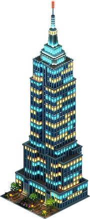 Empire State Building (Night).png