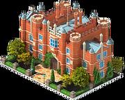 Hampton Court Palace.png