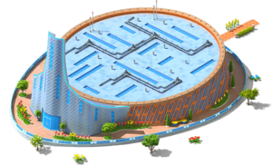 Hydrothermal Power Plant.png